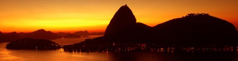 GTBLT 460 – BRAZIL & ARGENTINA