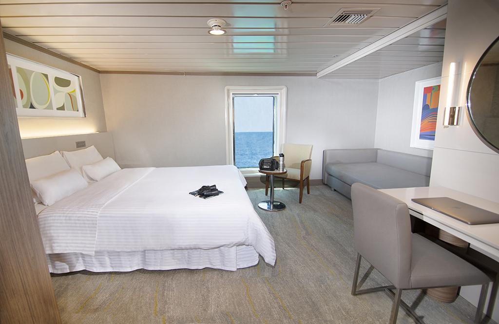 E-Cabin-Luxury-Plus