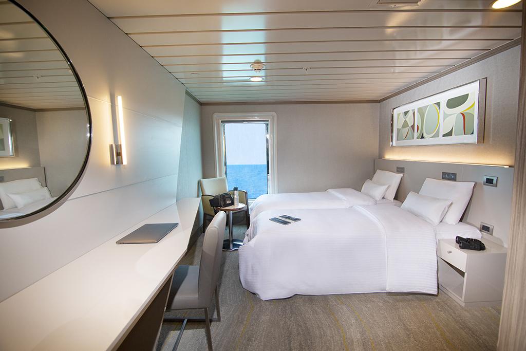 E-Cabin-Luxury-Twin