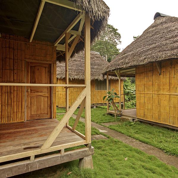 600_0003_Camping_Experience_Huts_Manatee_Amazon_Explorer
