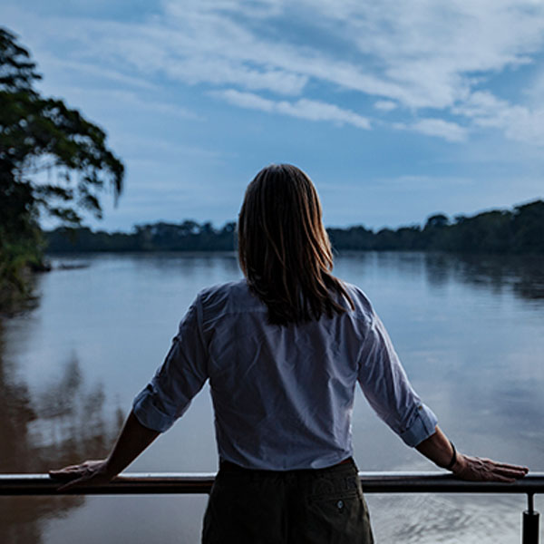 600_0013_Landscape_Observation_2_Manatee_Amazon_Explorer