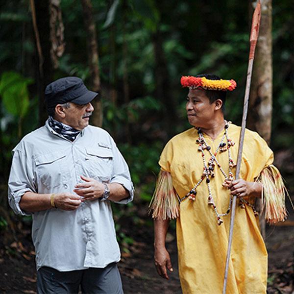600_0015_Secoya_Community_Encounter_Be_a_Native_Experiences_Anakonda_Amazon_Cruises