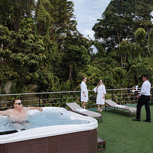 600_0016_Outdoor_Amazon_Hot_tub_Time_Anakonda_Amazon_Cruise-medium