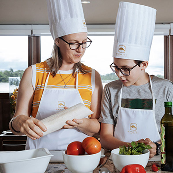 600_0018_Cooking Lessons_1_Manatee_Amazon_Explorer
