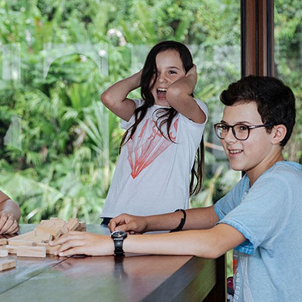 600_0018_Leisure_Time_Anakonda_Amazon_Cruise-medium
