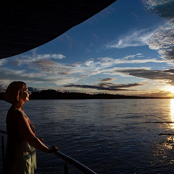 600_0019_Landscape_Observation_Anakonda_Amazon_Cruise-medium