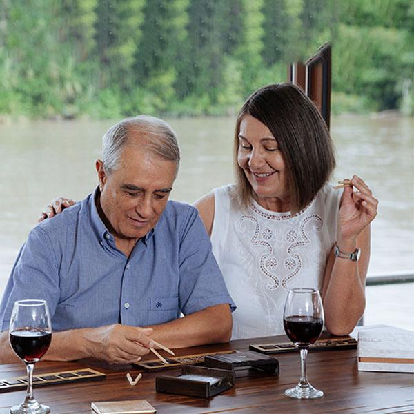 600_0021_Dining_Experience_1_Anakonda_Amazon_Cruise-medium