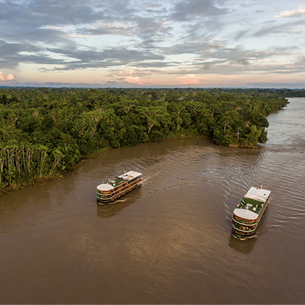 600_0022_Cruise_Line_Anakonda_Amazon_Cruises_8
