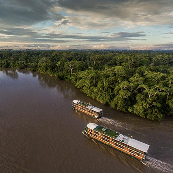 600_0023_Cruise_Line_Anakonda_Amazon_Cruises_7