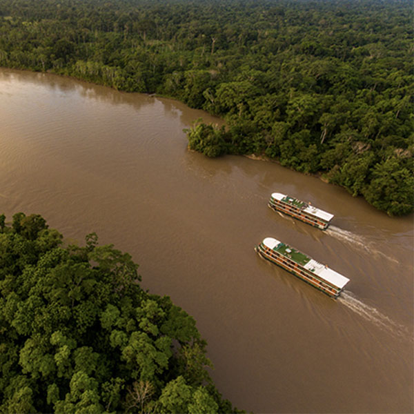 600_0024_Cruise_Line_Anakonda_Amazon_Cruises_6
