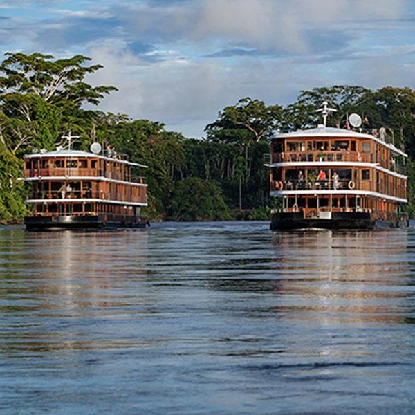 600_0026_Cruise_Line_Anakonda_Amazon_Cruises_4