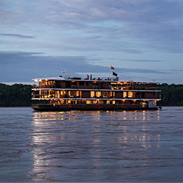 600_0027_Cruise_Line_Anakonda_Amazon_Cruises_3