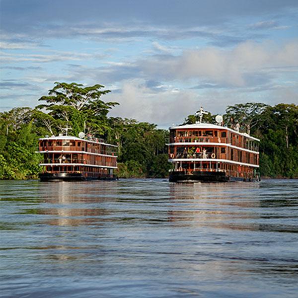 600_0028_Cruise_Line_Anakonda_Amazon_Cruises_2