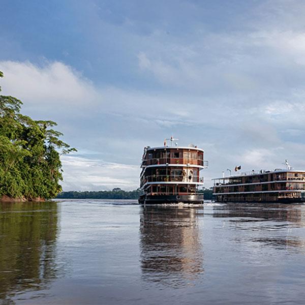 600_0029_Cruise_Line_Anakonda_Amazon_Cruises_1