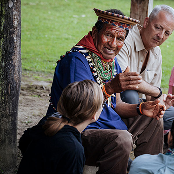 600_0030_Cofanes_Medicinal_Plants_Experience_Be_a_Native_Experiences_Anakonda_Amazon_Cruises
