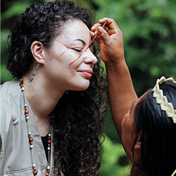 600_0031_Be_A_Native_Experiences_Anakonda_Amazon_Cruises